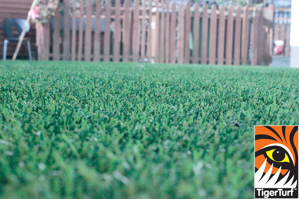 synthetic grass in family garden 47.jpg