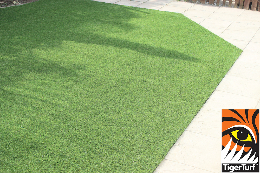 synthetic grass in family garden 66.jpg