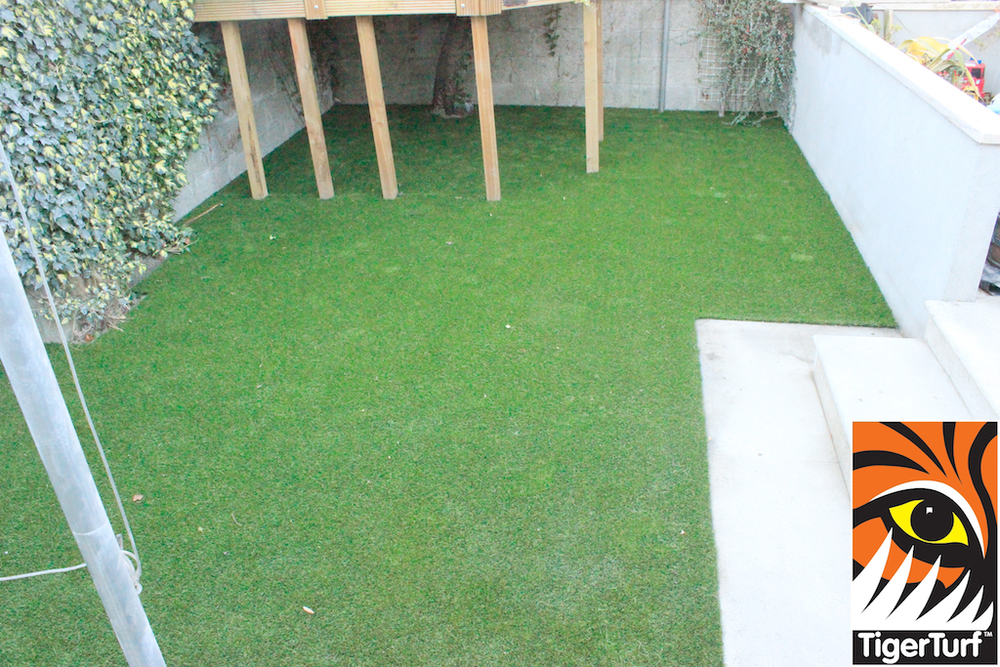synthetic grass in family garden 33.jpg