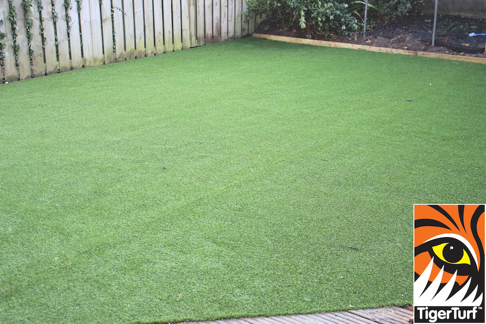 synthetic grass in family garden 13.jpg