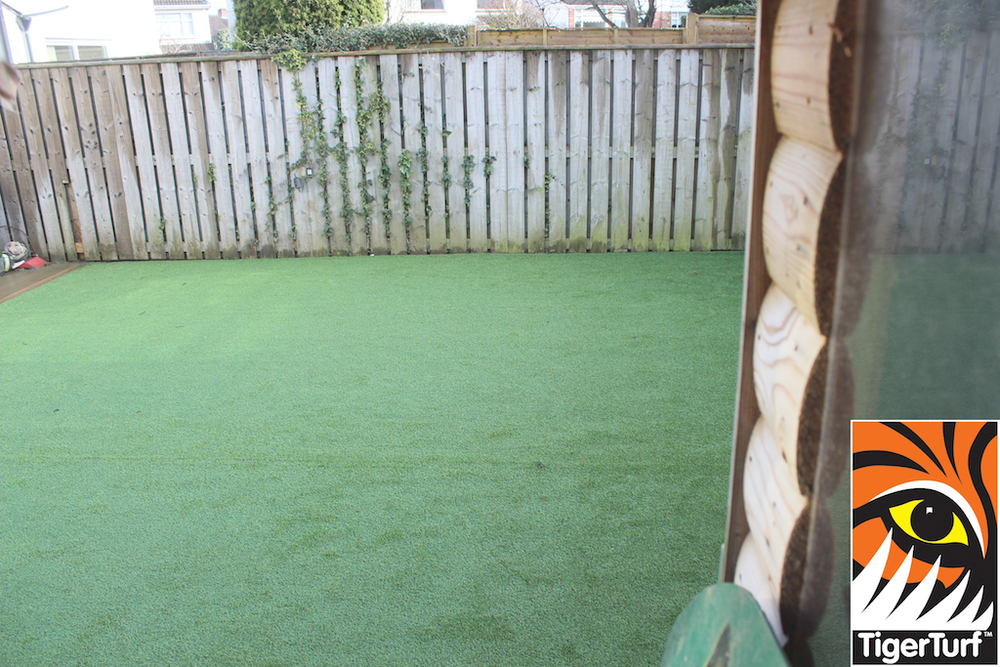 synthetic grass in family garden 34.jpg