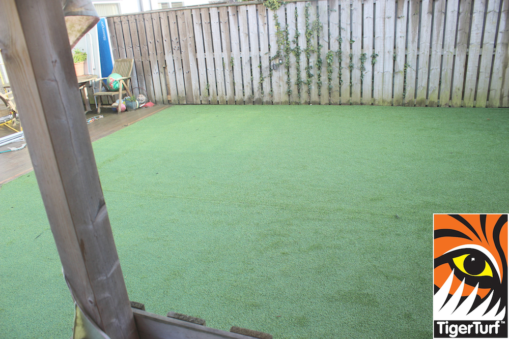 synthetic grass in family garden 35.jpg