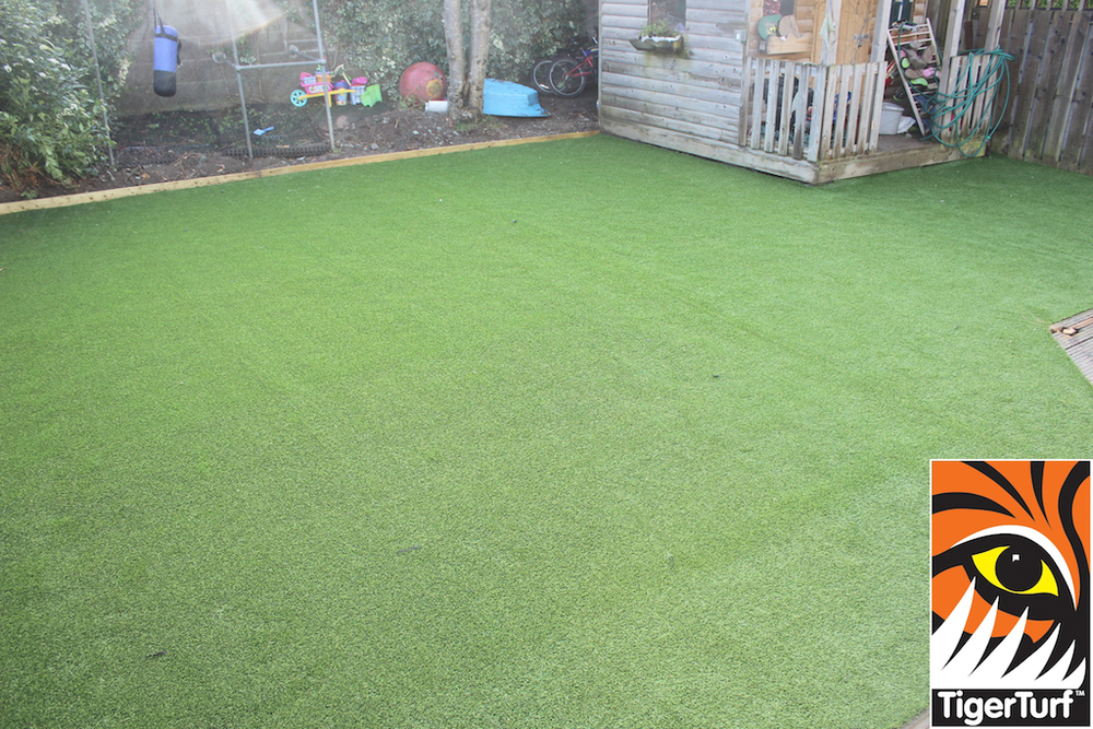 synthetic grass in family garden 61.jpg