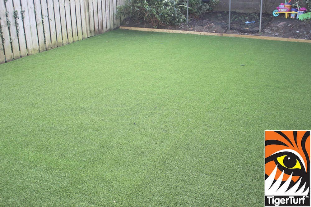 synthetic grass in family garden 65.jpg