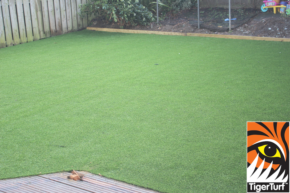 synthetic grass in family garden 68.jpg