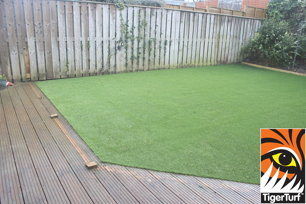 synthetic grass in family garden 76.jpg