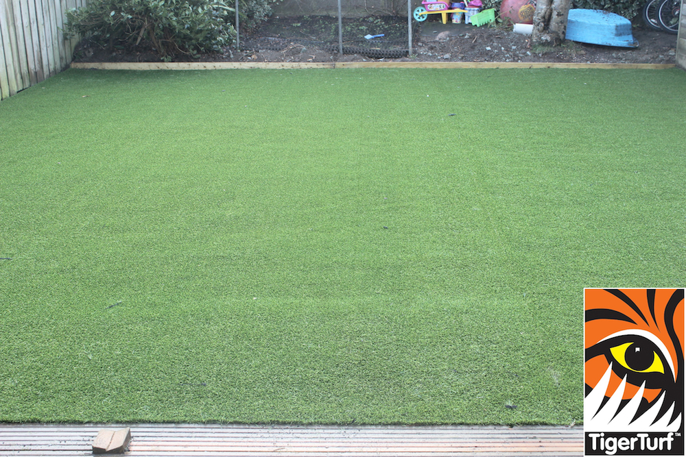 synthetic grass in family garden 84.jpg
