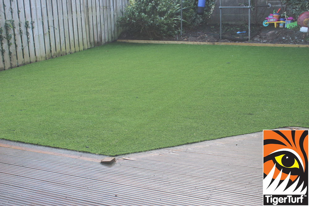 synthetic grass in family garden 86.jpg