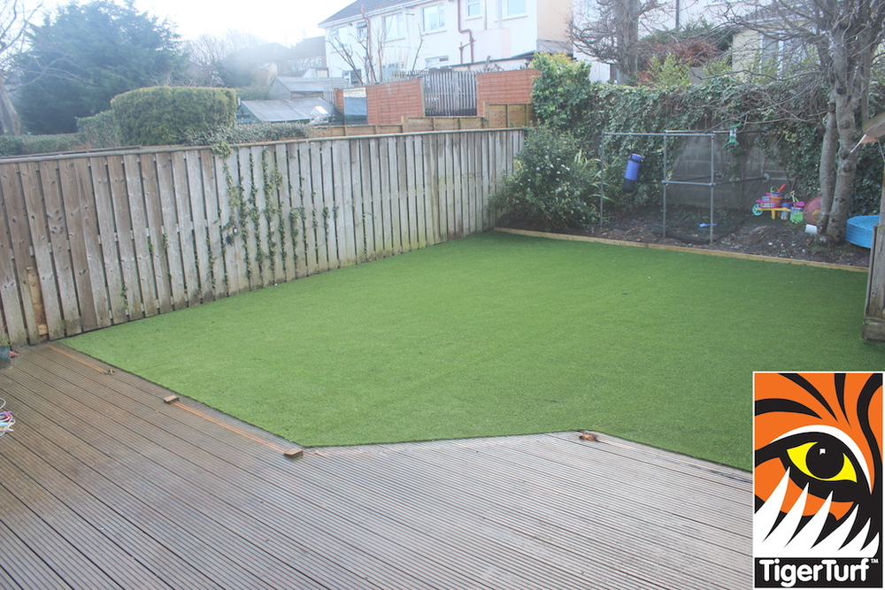 synthetic grass in family garden 113.jpg