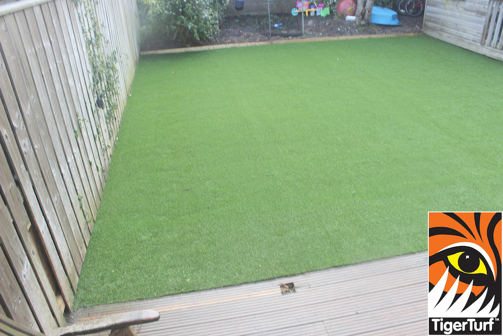 synthetic grass in family garden 135.jpg
