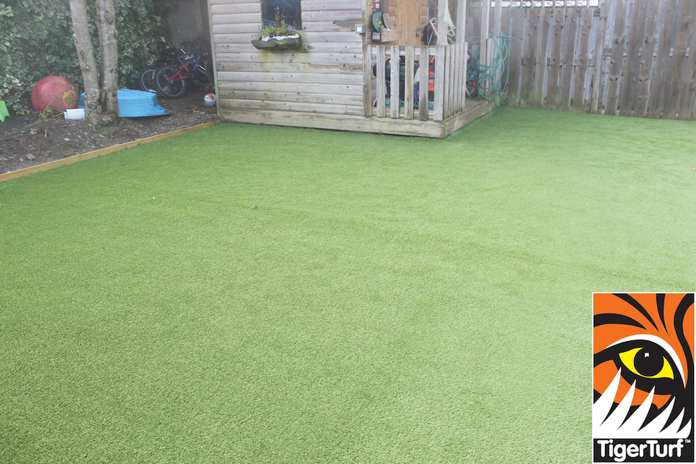 synthetic grass in family garden 136.jpg