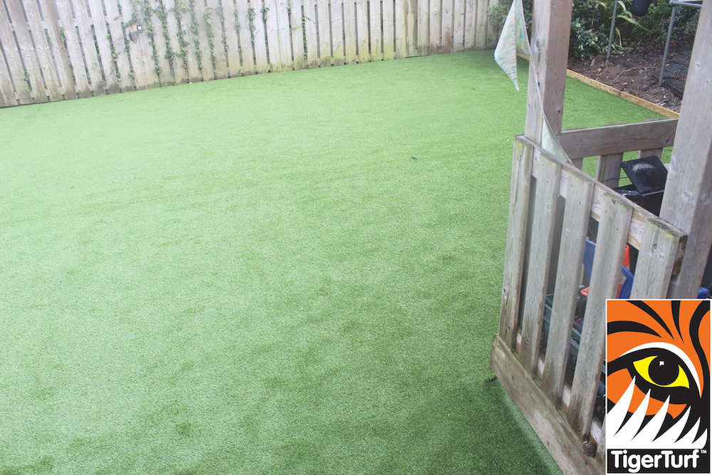 synthetic grass in family garden 145.jpg