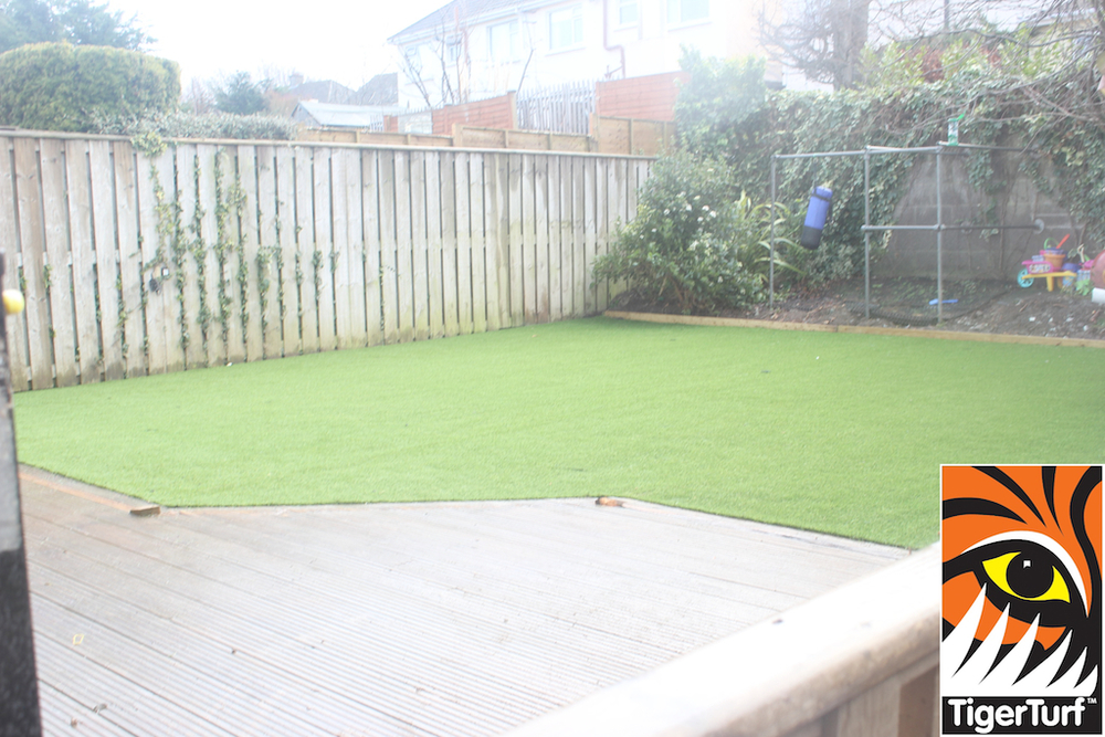 synthetic grass in family garden 153.jpg