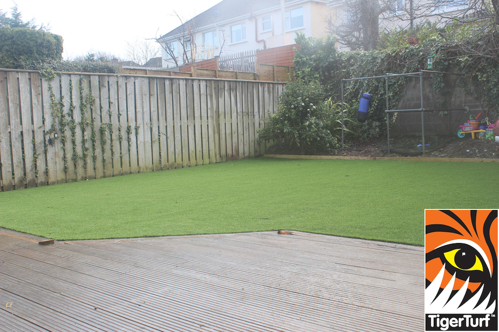 synthetic grass in family garden 157.jpg