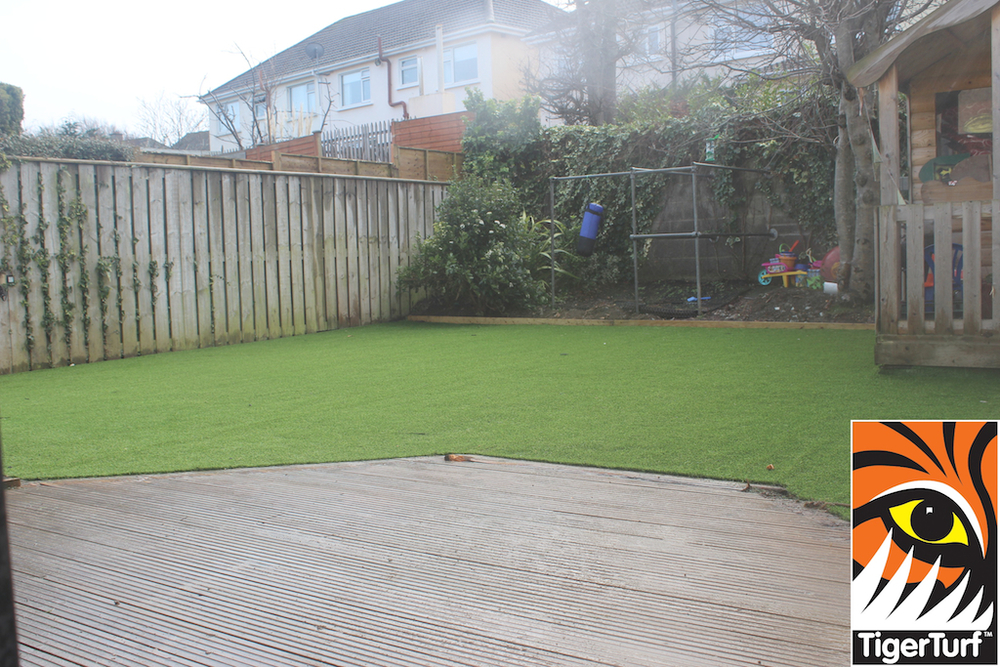 synthetic grass in family garden 158.jpg
