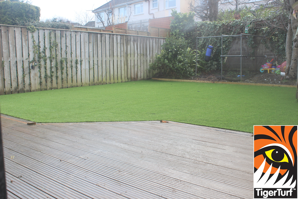 synthetic grass in family garden 159.jpg