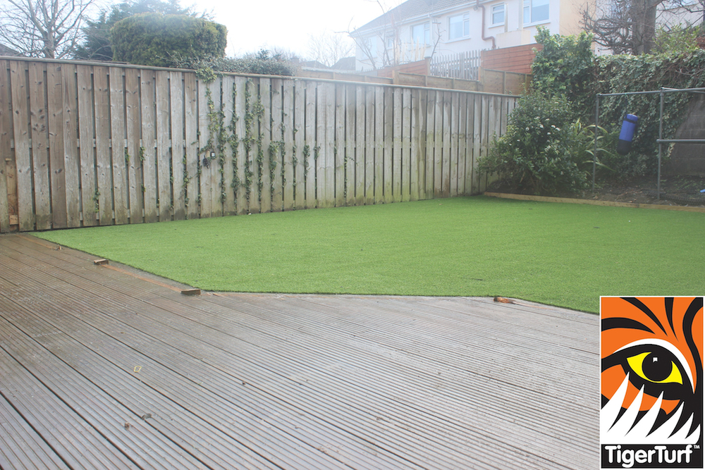 synthetic grass in family garden 161.jpg