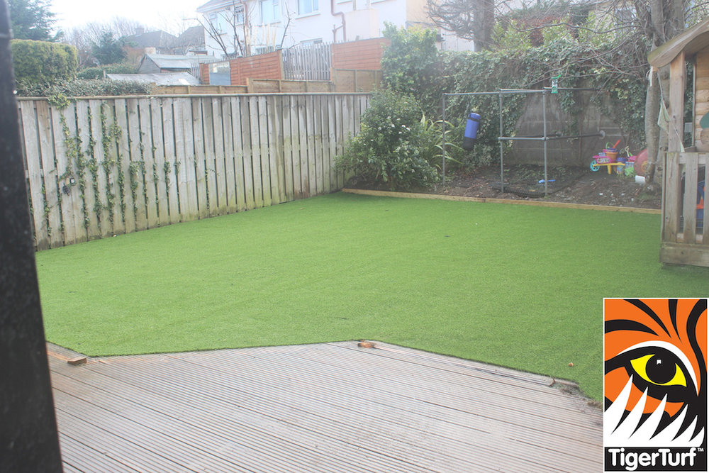 synthetic grass in family garden 162.jpg
