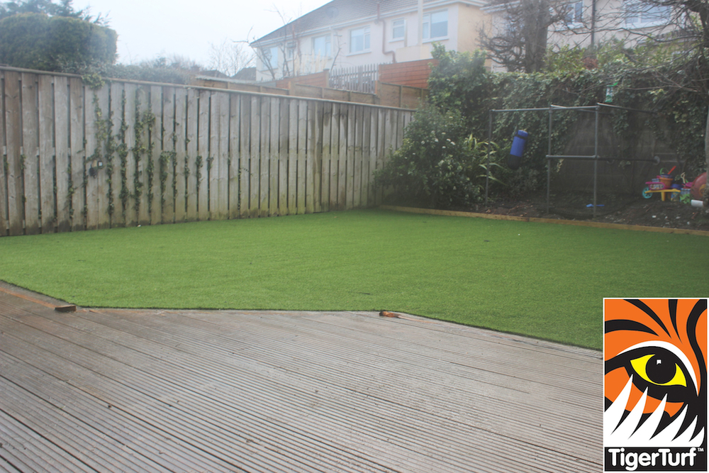 synthetic grass in family garden 167.jpg
