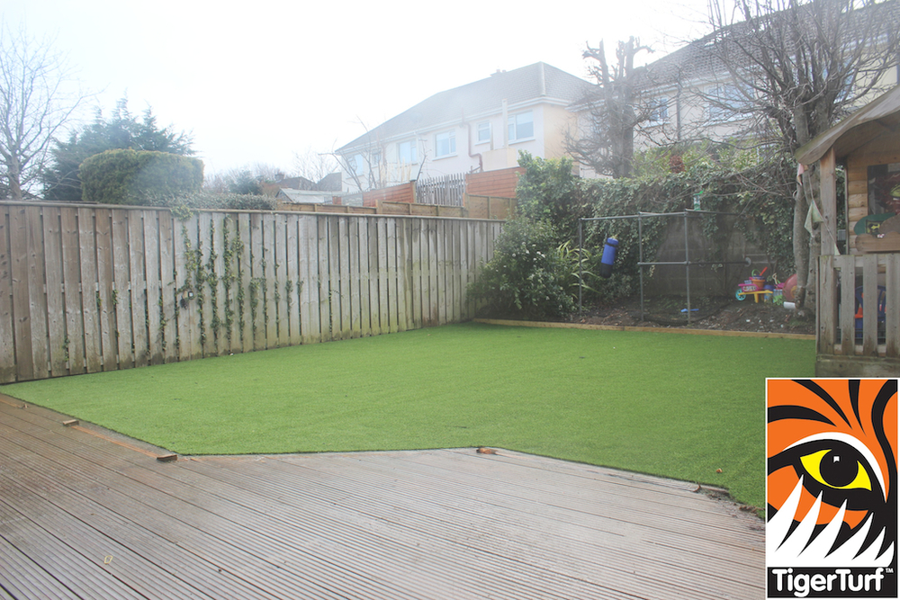synthetic grass in family garden 169.jpg