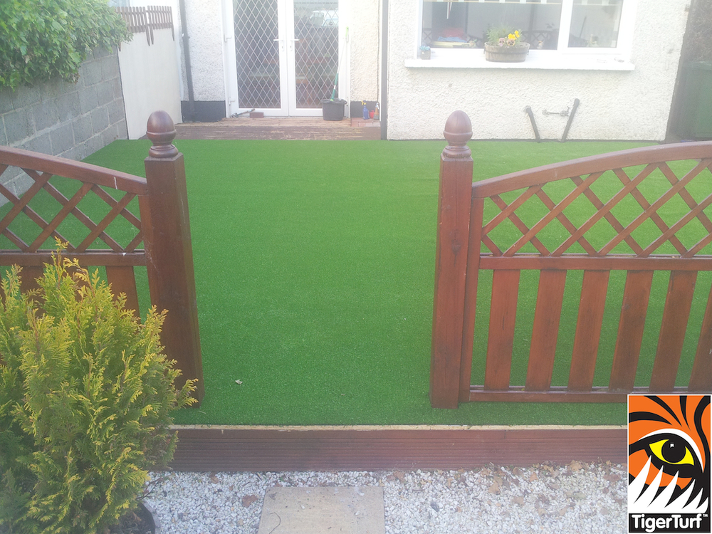 synthetic grass in family garden 12.jpg