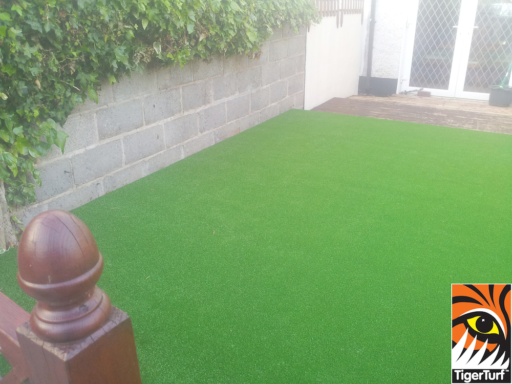 synthetic grass in family garden 15.jpg