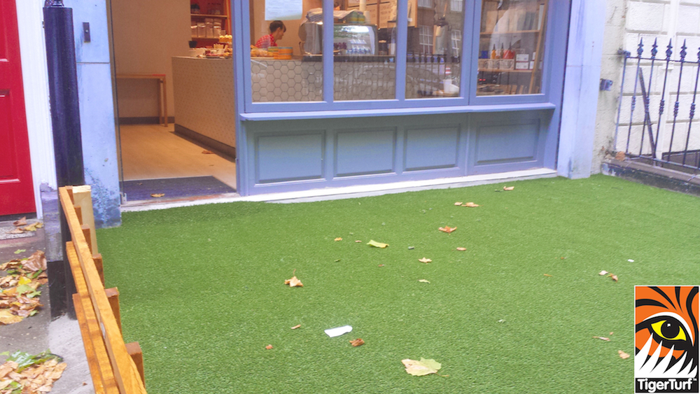 synthetic grass dublin cafe 3 (1).jpg