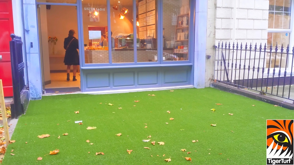 synthetic grass dublin cafe 30.jpg