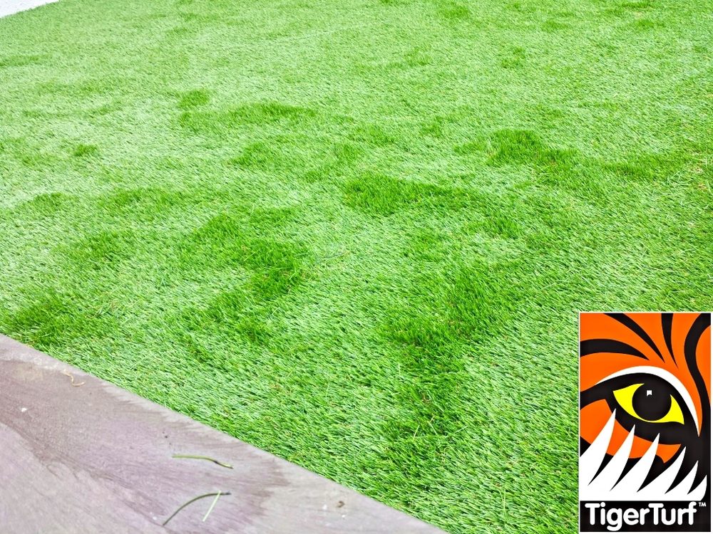 Synthetic grass on Balcony 10.jpg