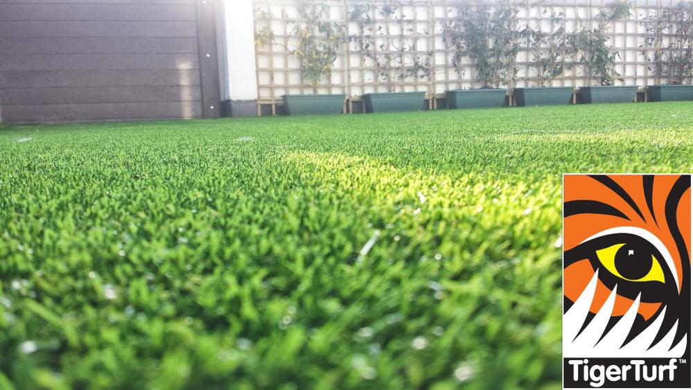 Synthetic grass on Balcony 28.jpg