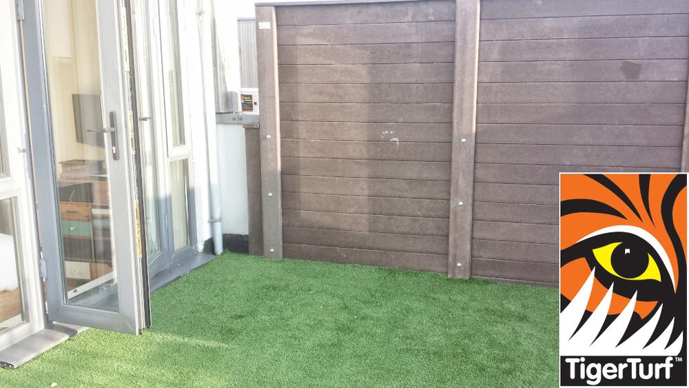 Synthetic grass on Balcony 11 (1).jpg