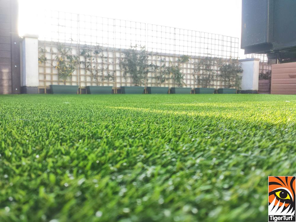Synthetic grass on Balcony 23.jpg