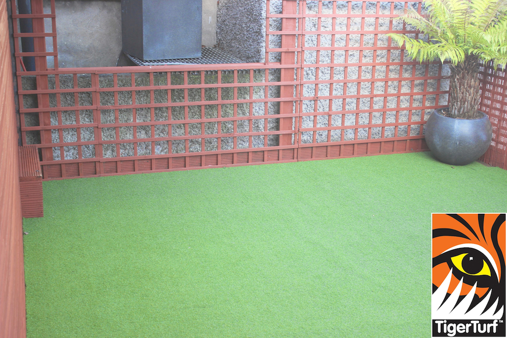Synthetic grass in front lawn 26.jpg