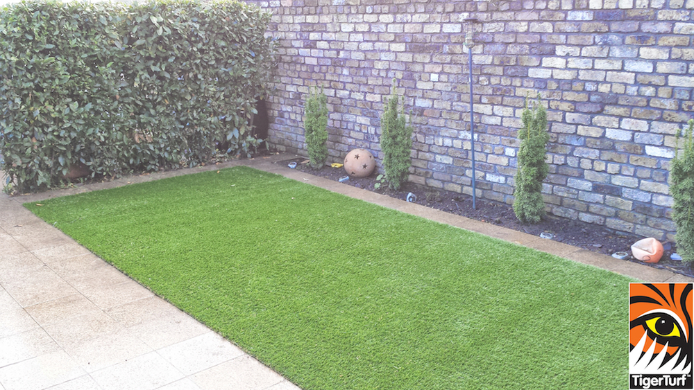 Synthetic grass in front lawn 65.jpg