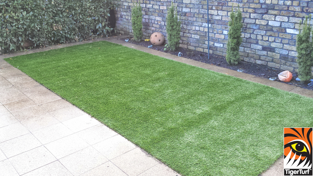 Synthetic grass in front lawn 4.jpg