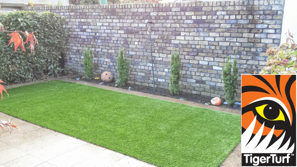 Synthetic grass in front lawn 68.jpg