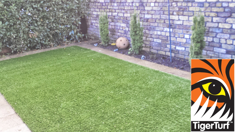Synthetic grass in front lawn 60.jpg