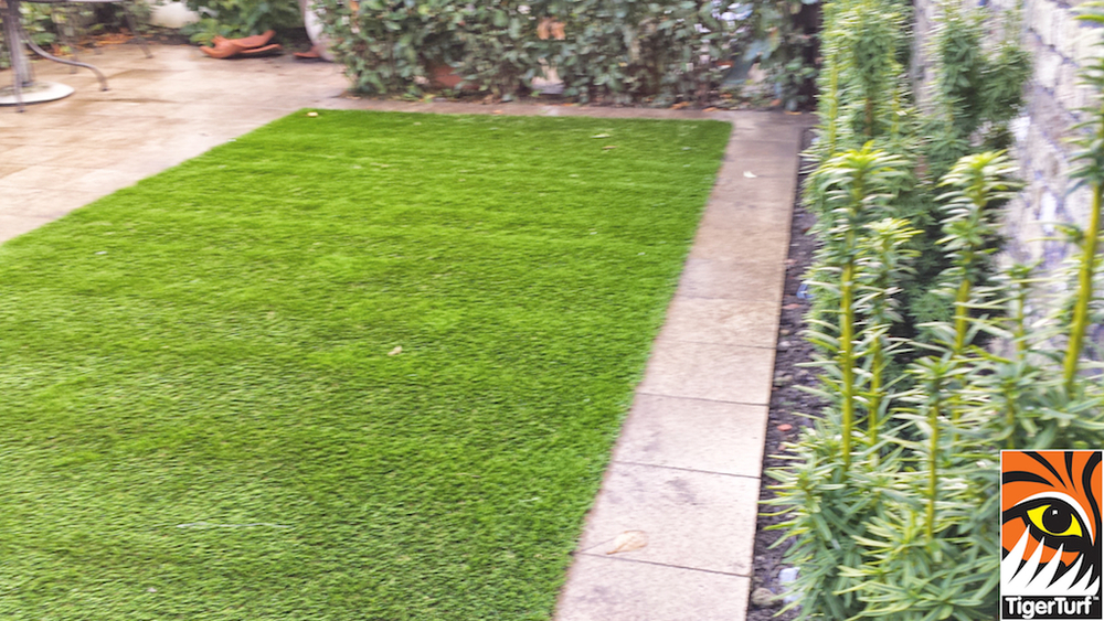 Synthetic grass in front lawn 31.jpg