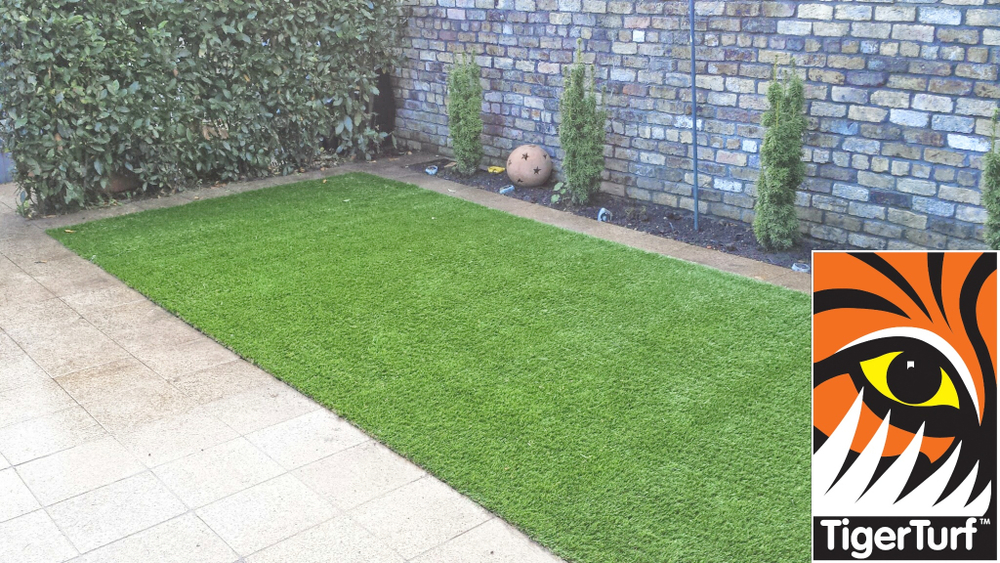 Synthetic grass in front lawn 64.jpg