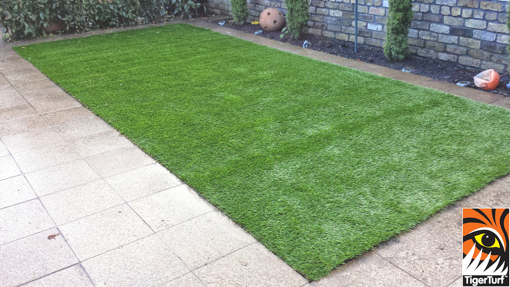 Synthetic grass in front lawn 7.jpg