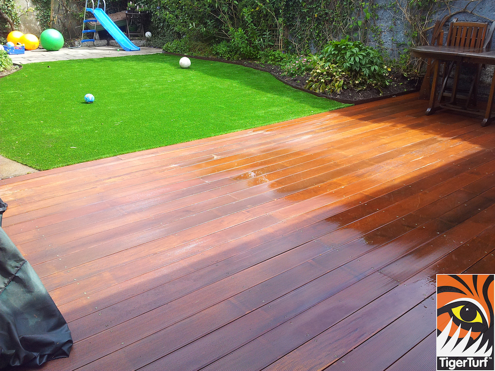 decking and lawn turf 710.jpg