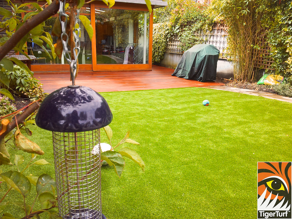 decking and lawn turf 737.jpg