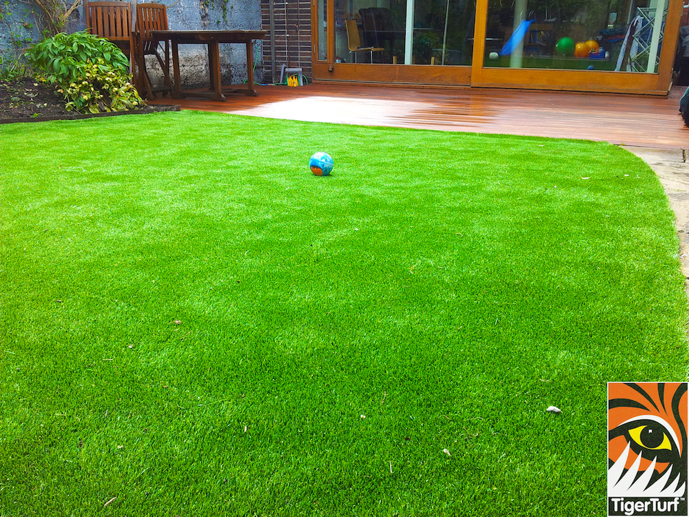 decking and lawn turf 754.jpg
