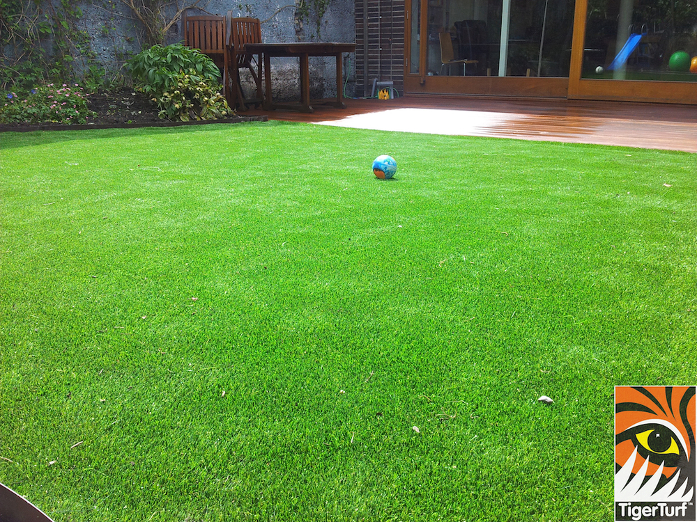 decking and lawn turf 761.jpg