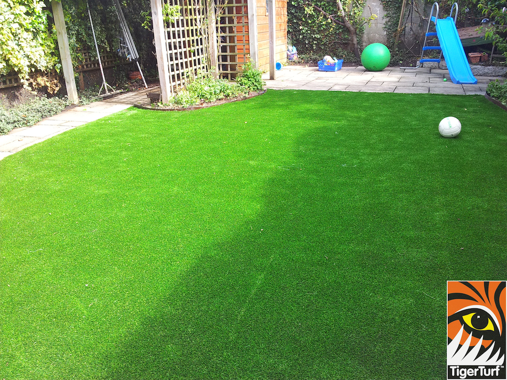 decking and lawn turf 763.jpg