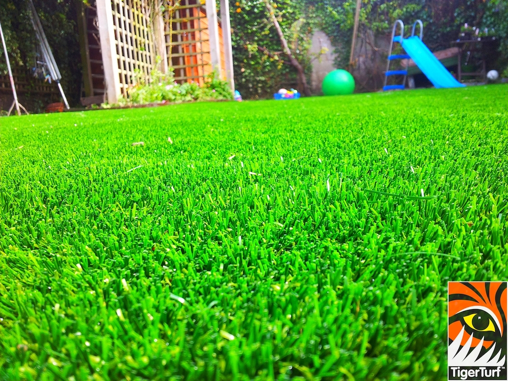 decking and lawn turf 650.jpg
