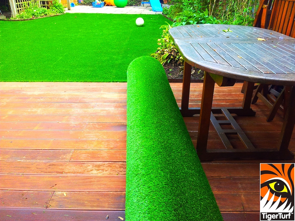 decking and lawn turf 677.jpg
