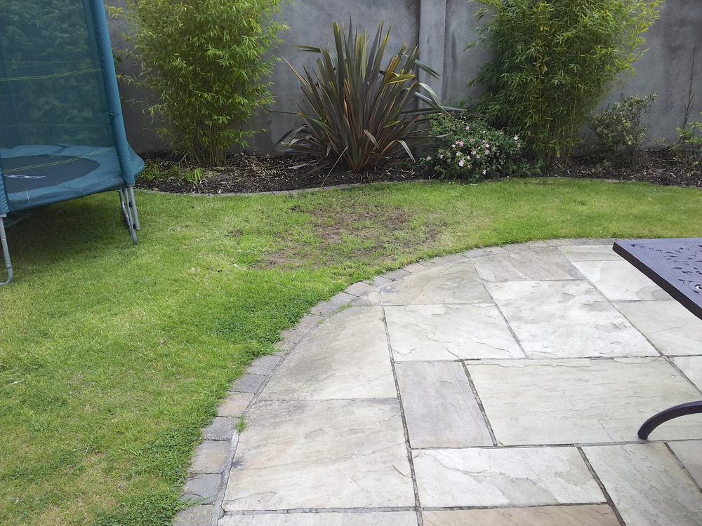 Before lawn installation dublin ireland.jpg