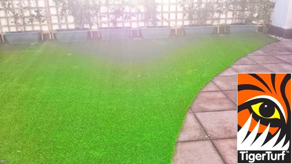 Synthetic grass on Balcony 14 (1).jpg