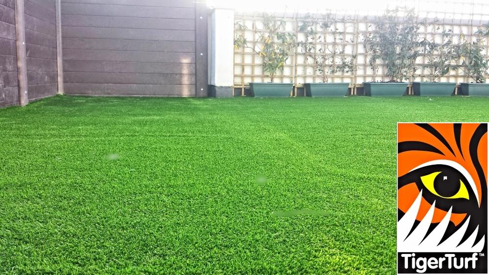 Synthetic grass on Balcony 27.jpg